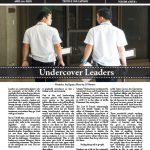 news april 2015