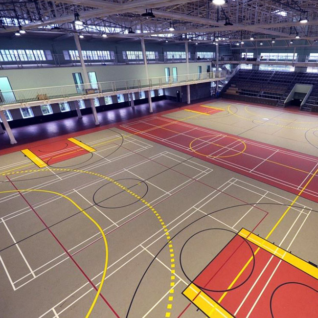Beat that Bleep: 10 Bleep Test Tips from Our Dragons to Get that Extra Shuttle