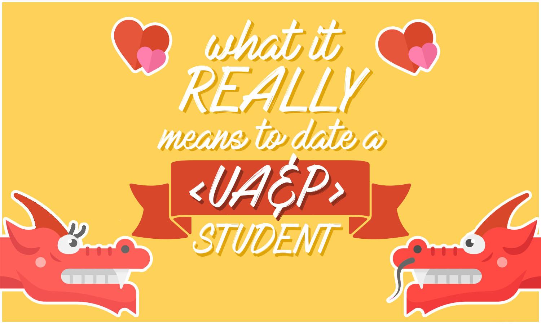 UA&P-date