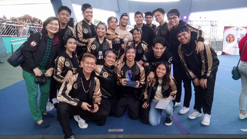 (c) NCC Philippines