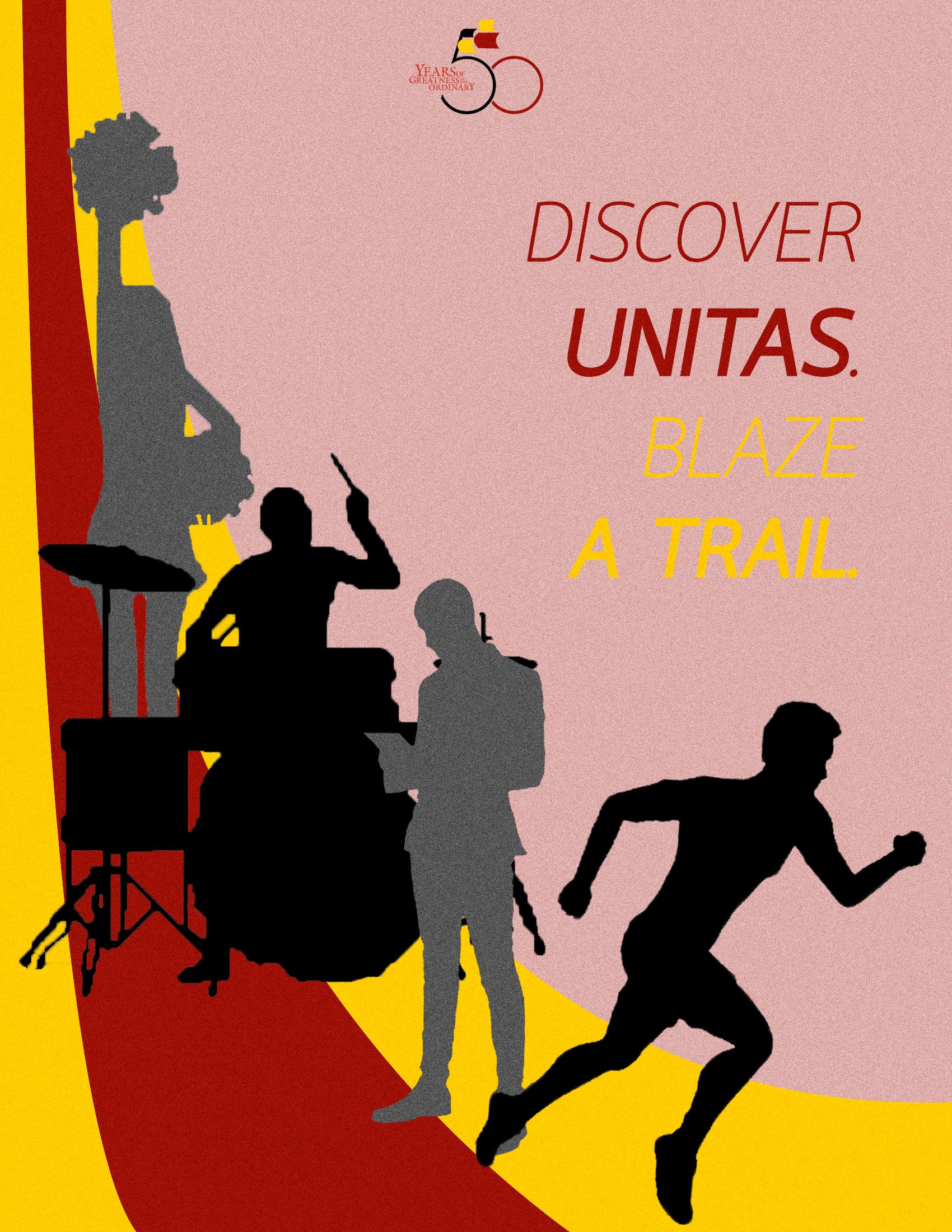 Poster by: Joash Arellano