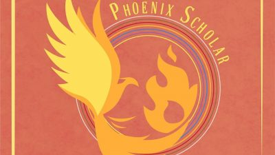 RISE FROM A DRAGON'S ASHES: UA&P USG launches Project Phoenix